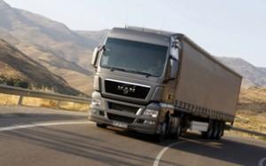 man-truck-test-drive-1440x900